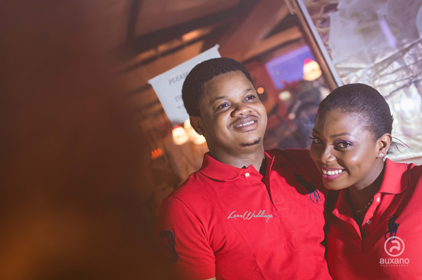 LoveweddingsNG Prewedding Pictures Amara and Chidi6