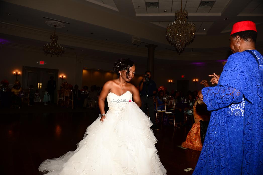 LoveweddingsNG White Wedding Olivia and Jonathan18
