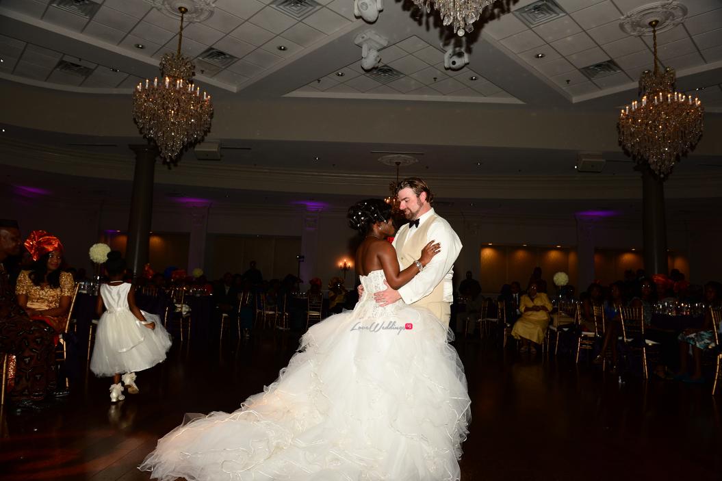 LoveweddingsNG White Wedding Olivia and Jonathan21