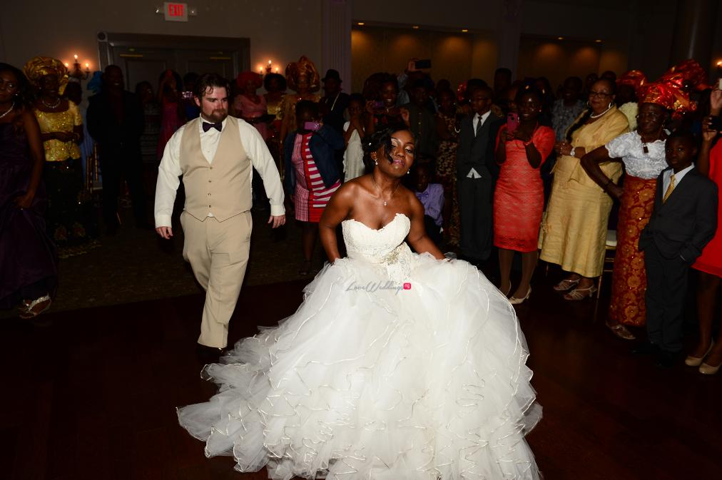 LoveweddingsNG White Wedding Olivia and Jonathan22