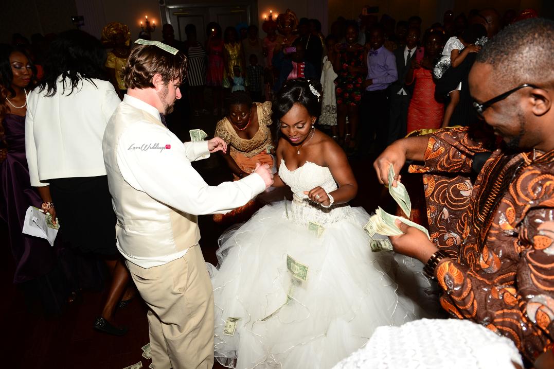 LoveweddingsNG White Wedding Olivia and Jonathan23