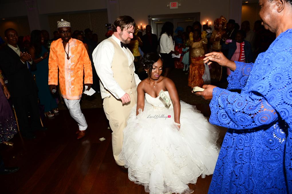 LoveweddingsNG White Wedding Olivia and Jonathan24