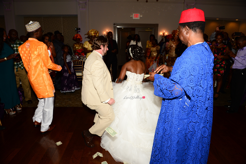 LoveweddingsNG White Wedding Olivia and Jonathan25