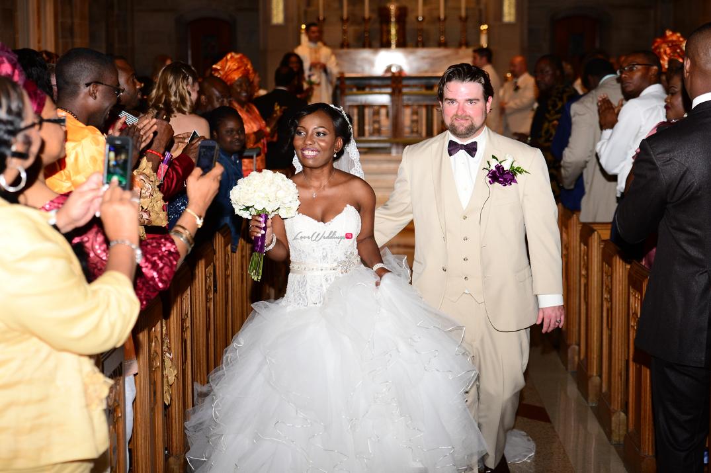 LoveweddingsNG White Wedding Olivia and Jonathan33