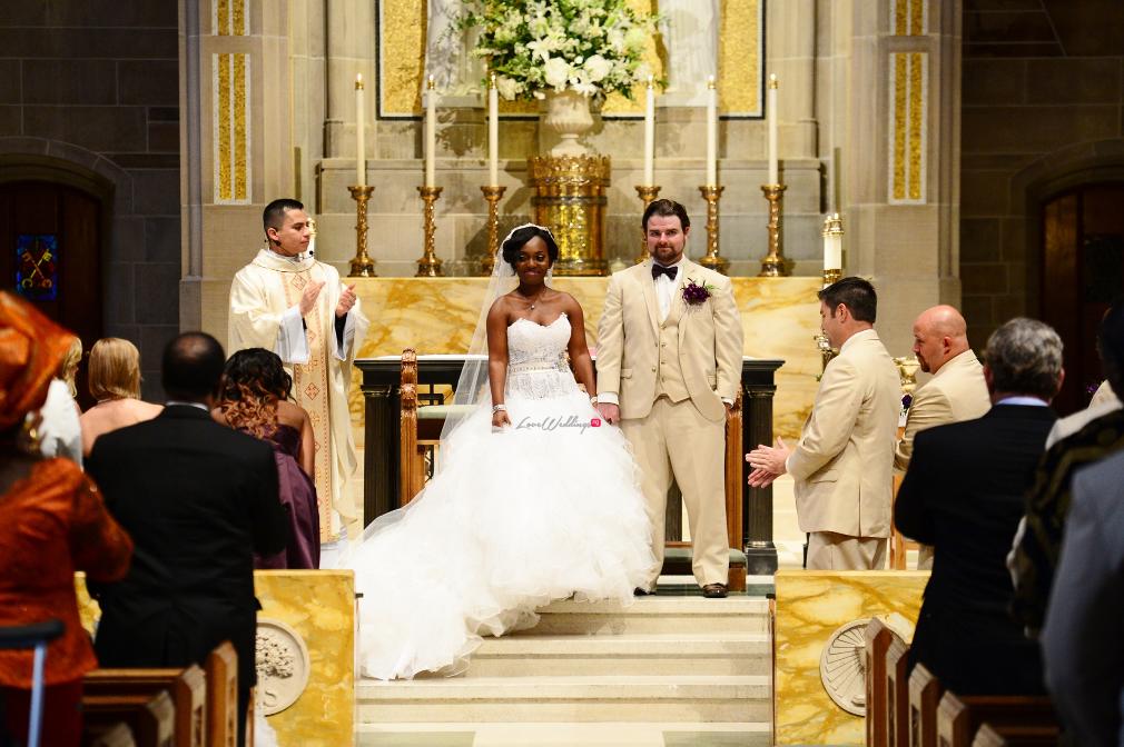 LoveweddingsNG White Wedding Olivia and Jonathan34