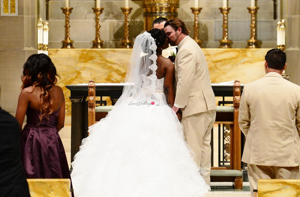 LoveweddingsNG White Wedding Olivia and Jonathan36