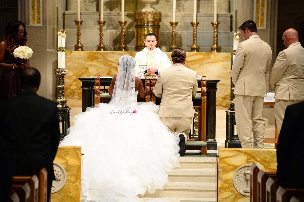 LoveweddingsNG White Wedding Olivia and Jonathan37