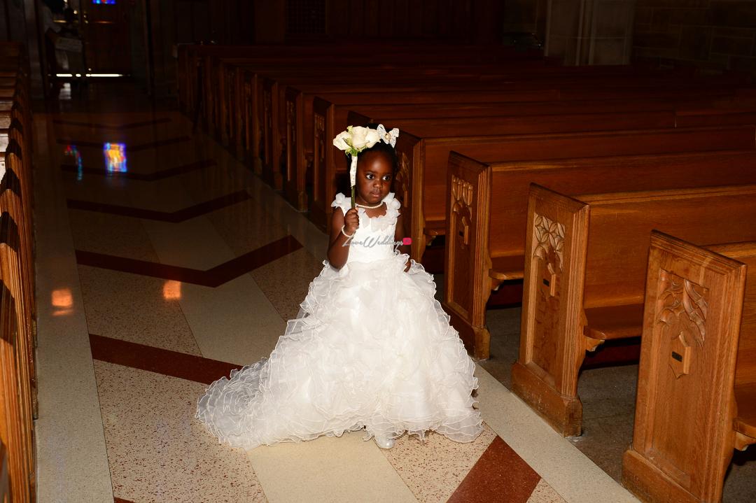 LoveweddingsNG White Wedding Olivia and Jonathan47