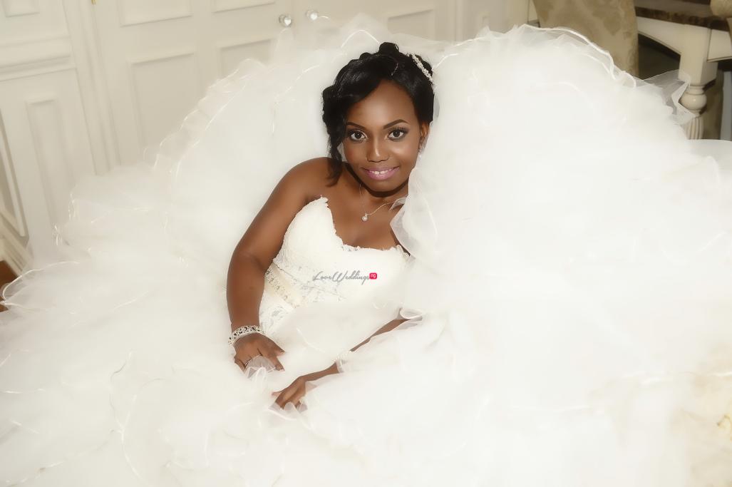 LoveweddingsNG White Wedding Olivia and Jonathan50