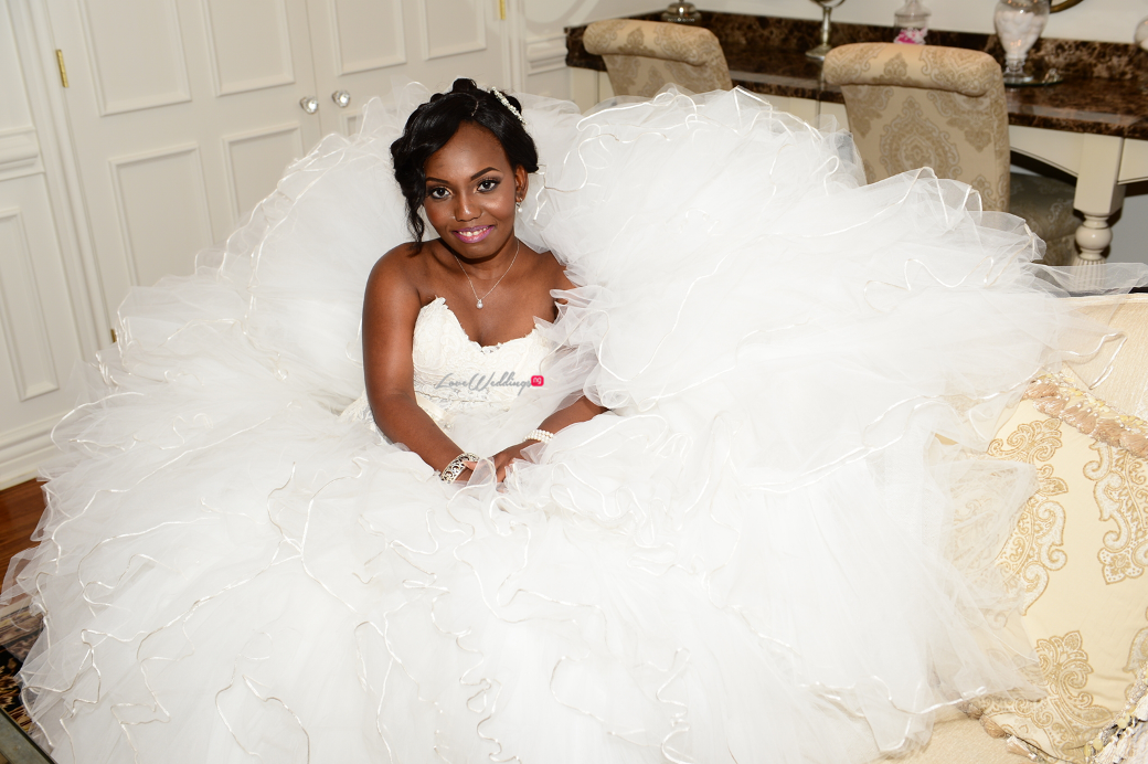 LoveweddingsNG White Wedding Olivia and Jonathan51