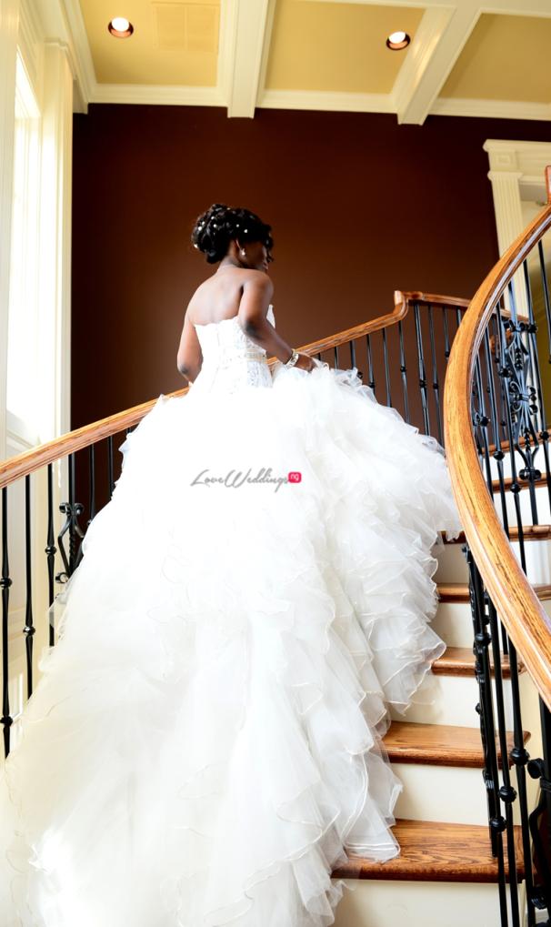 LoveweddingsNG White Wedding Olivia and Jonathan54