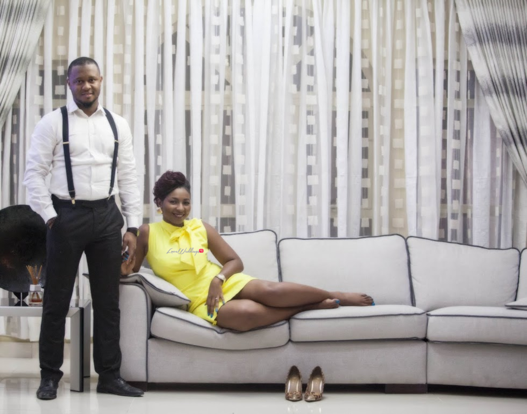 Loveweddingsng Nigerian Prewedding Shoot - Odun and Ladi14