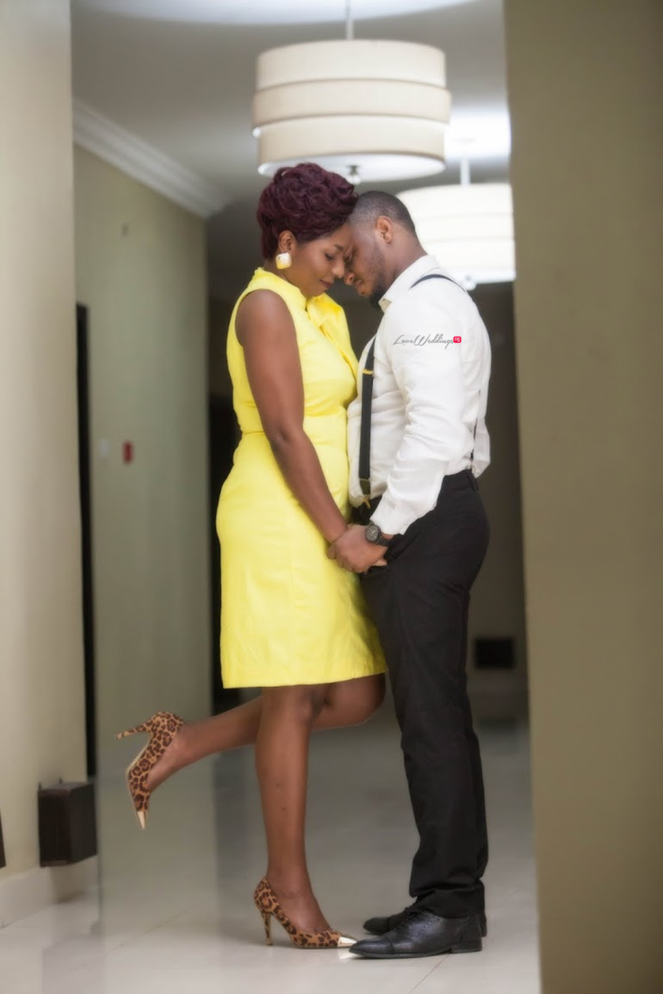 Loveweddingsng Nigerian Prewedding Shoot - Odun and Ladi17