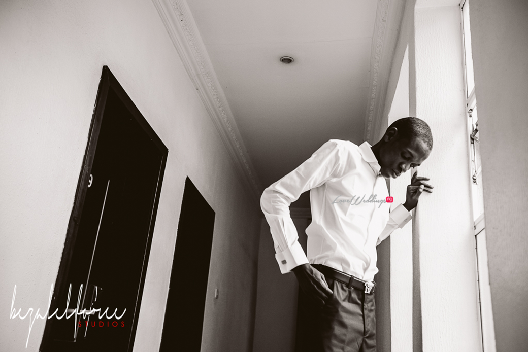 Loveweddingsng Olawunmi and Adeola White Wedding10