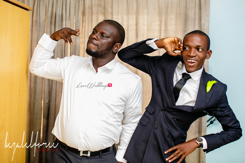 Loveweddingsng Olawunmi and Adeola White Wedding20