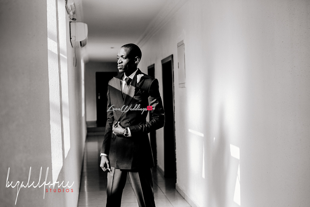 Loveweddingsng Olawunmi and Adeola White Wedding21