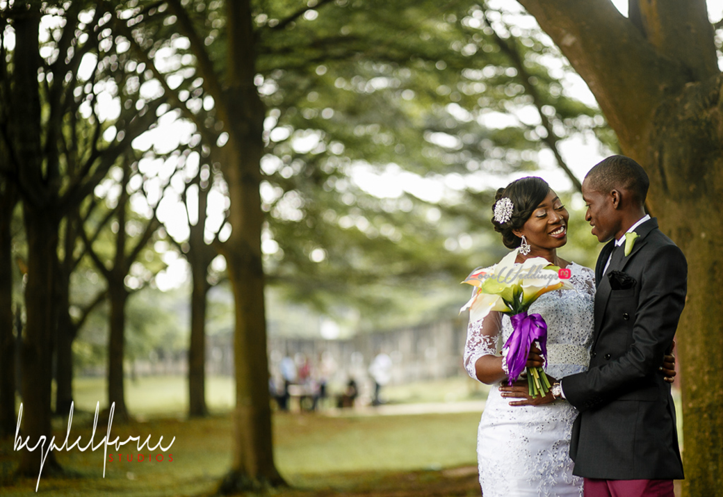 Loveweddingsng Olawunmi and Adeola White Wedding23