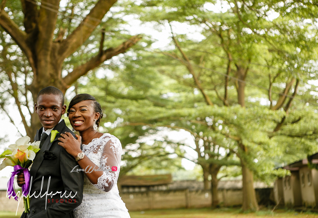 Loveweddingsng Olawunmi and Adeola White Wedding24