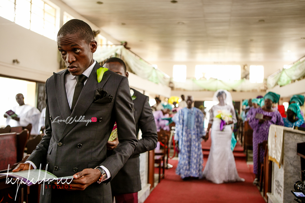 Loveweddingsng Olawunmi and Adeola White Wedding26