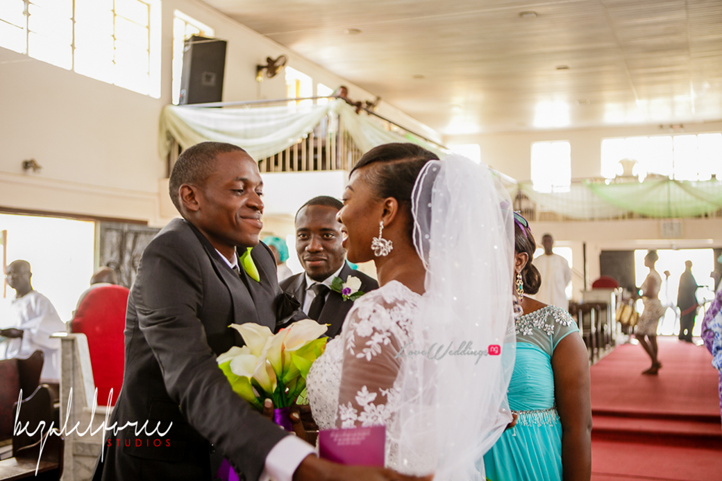 Loveweddingsng Olawunmi and Adeola White Wedding27