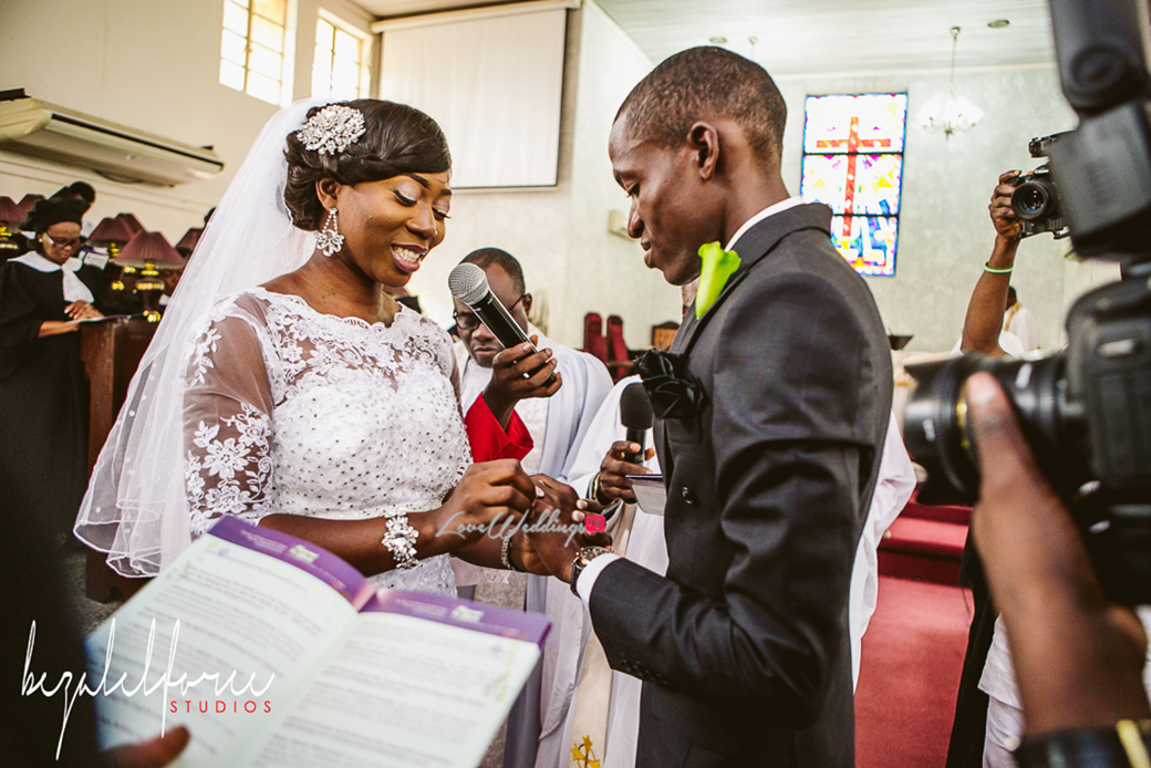 Loveweddingsng Olawunmi and Adeola White Wedding29