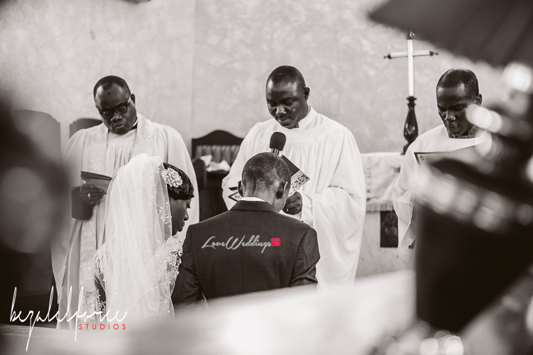 Loveweddingsng Olawunmi and Adeola White Wedding30