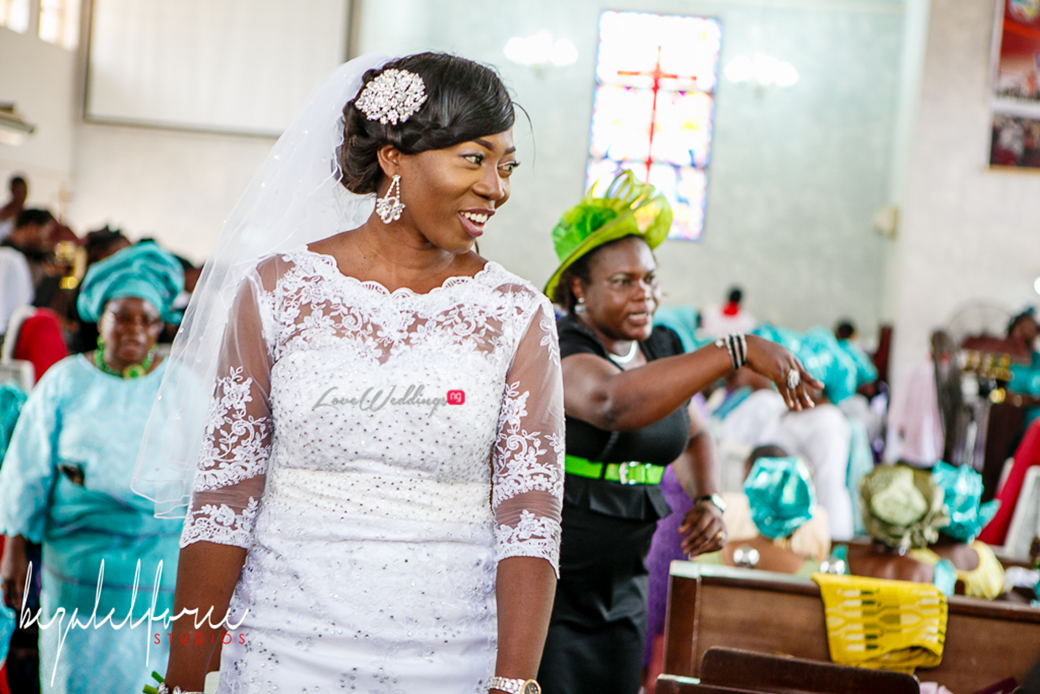 Loveweddingsng Olawunmi and Adeola White Wedding31