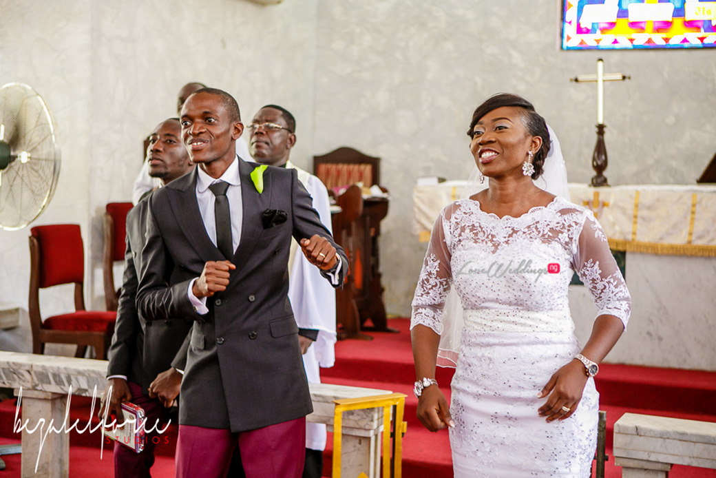 Loveweddingsng Olawunmi and Adeola White Wedding33