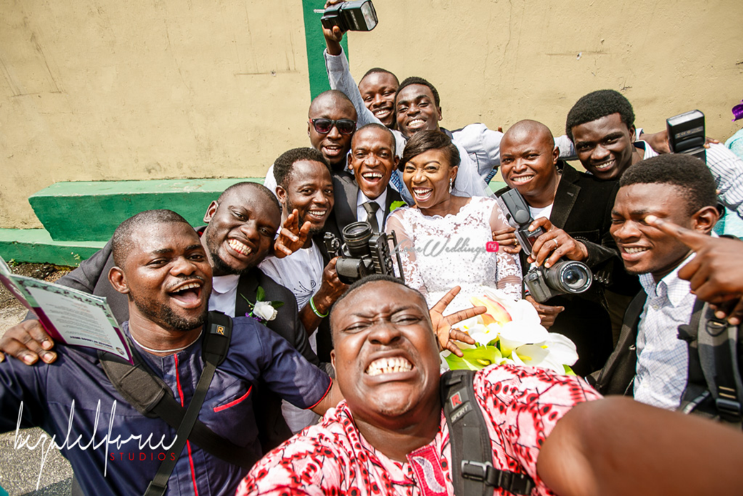 Loveweddingsng Olawunmi and Adeola White Wedding35