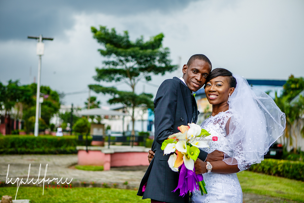 Loveweddingsng Olawunmi and Adeola White Wedding36