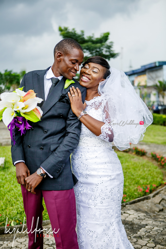 Loveweddingsng Olawunmi and Adeola White Wedding38