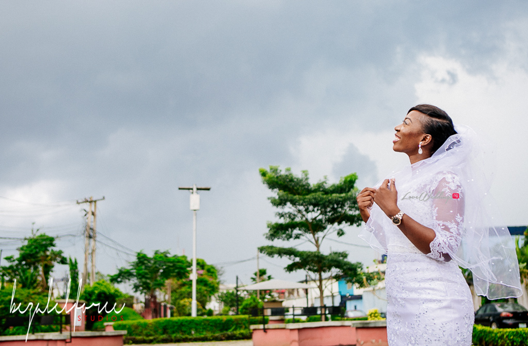 Loveweddingsng Olawunmi and Adeola White Wedding43