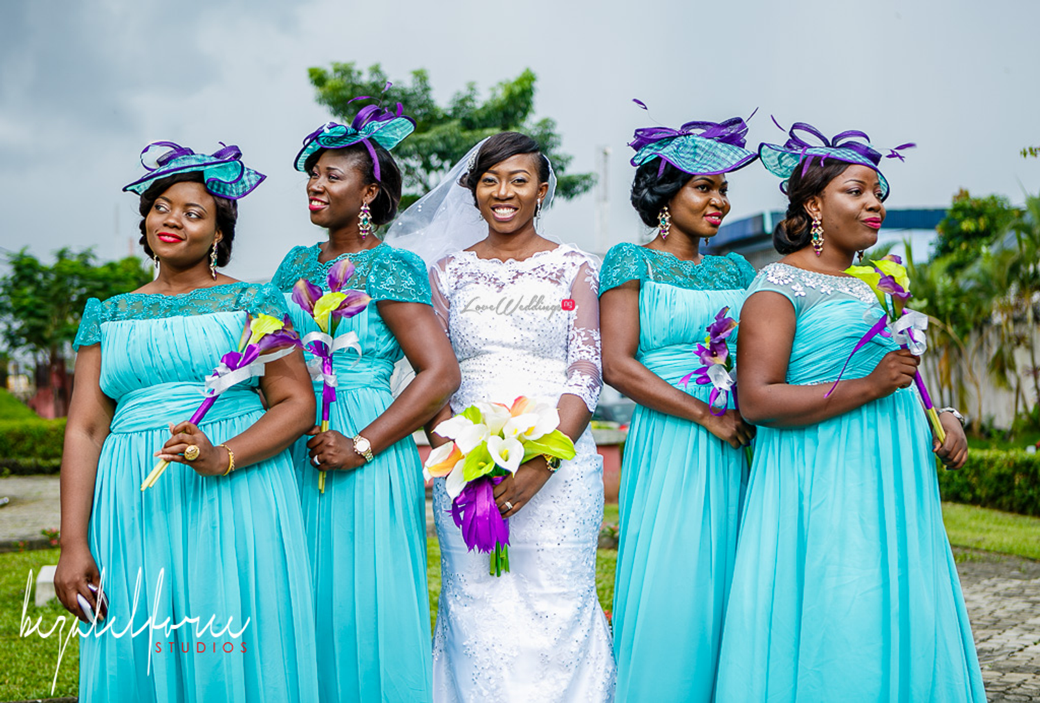 Loveweddingsng Olawunmi and Adeola White Wedding45