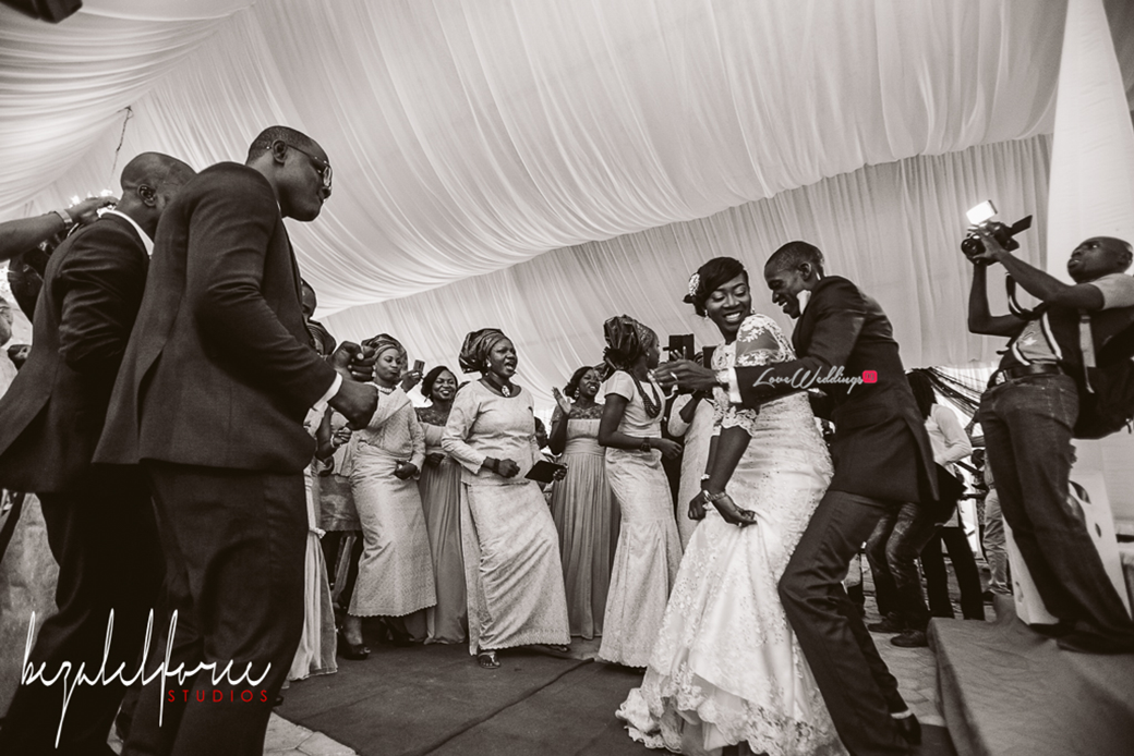 Loveweddingsng Olawunmi and Adeola White Wedding51