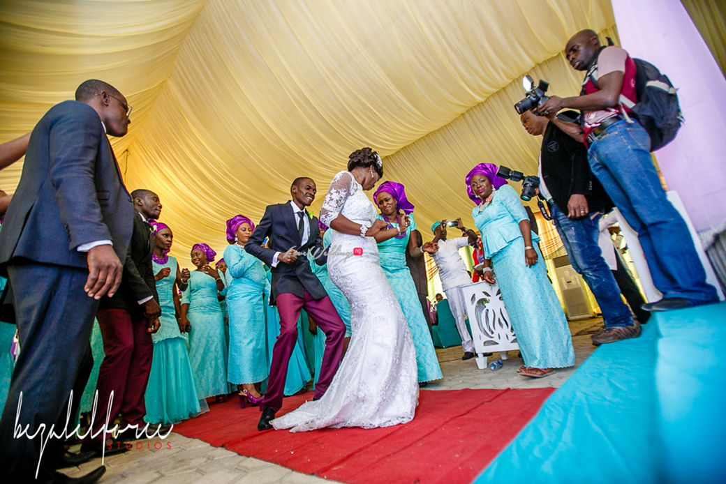 Loveweddingsng Olawunmi and Adeola White Wedding52