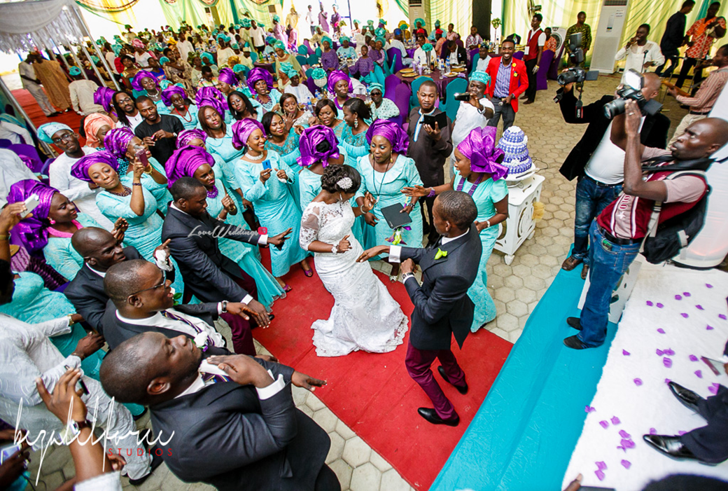 Loveweddingsng Olawunmi and Adeola White Wedding53