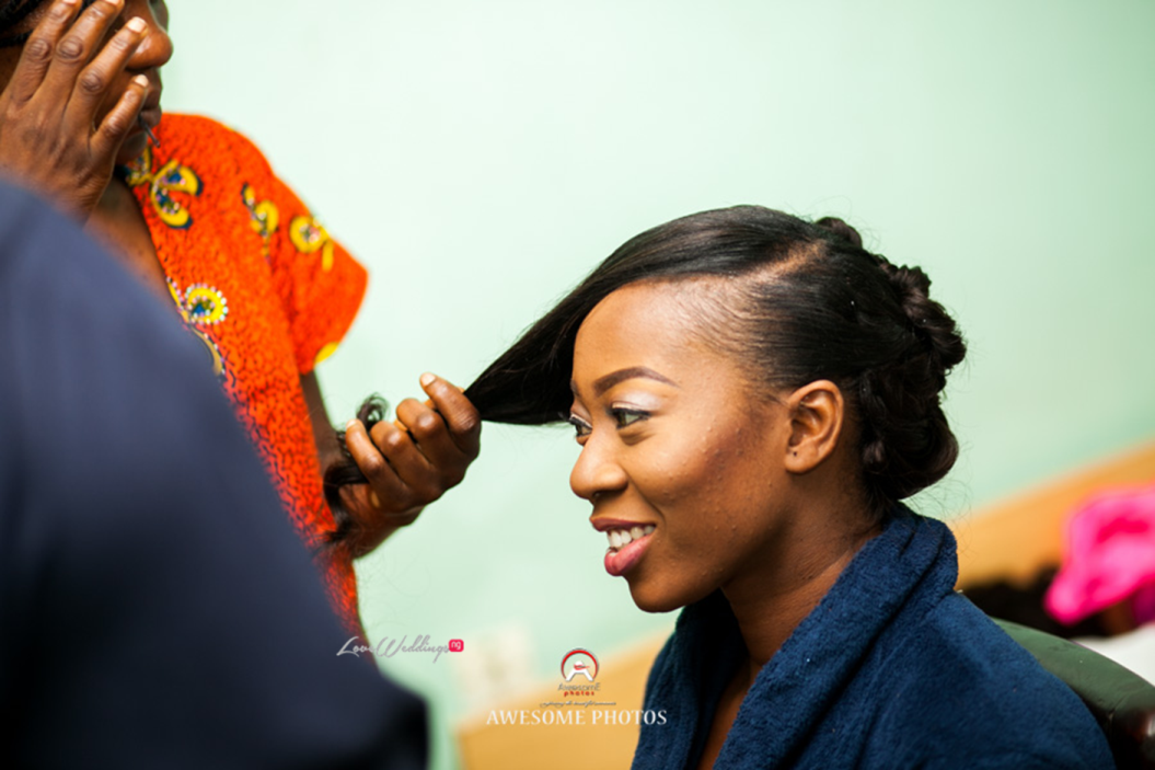 Loveweddingsng Olawunmi and Adeola White Wedding54