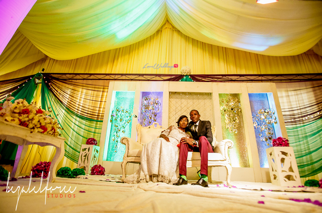 Loveweddingsng Olawunmi and Adeola White Wedding58