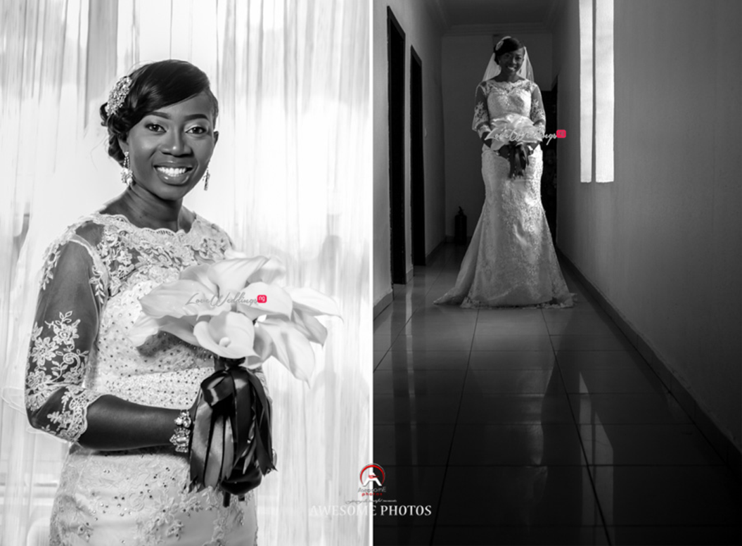 Loveweddingsng Olawunmi and Adeola White Wedding59