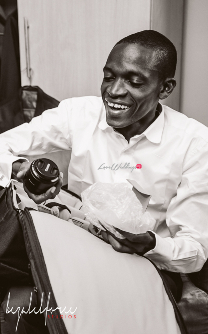 Loveweddingsng Olawunmi and Adeola White Wedding6