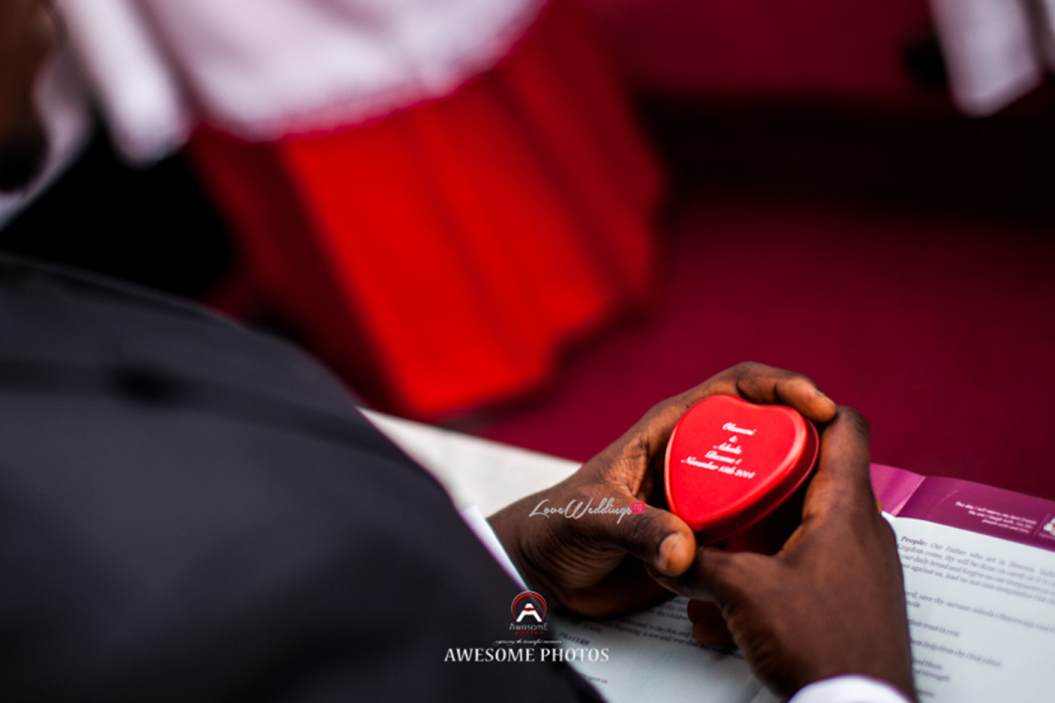 Loveweddingsng Olawunmi and Adeola White Wedding69