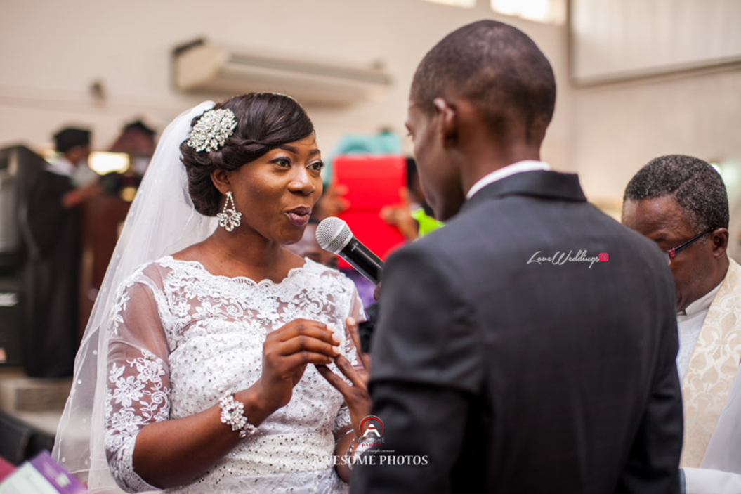 Loveweddingsng Olawunmi and Adeola White Wedding72