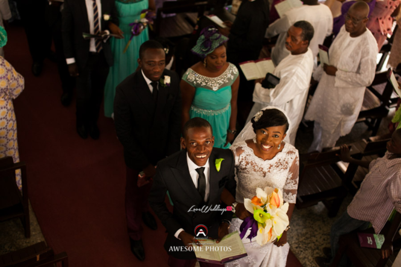 Loveweddingsng Olawunmi and Adeola White Wedding75