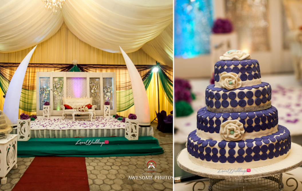 Loveweddingsng Olawunmi and Adeola White Wedding76