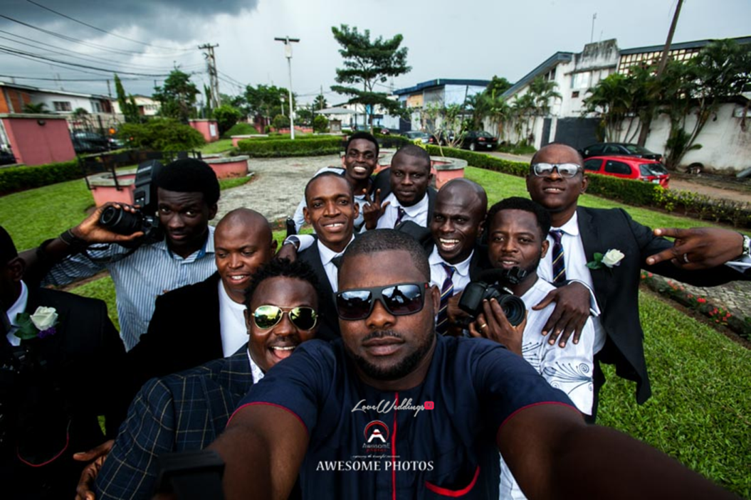 Loveweddingsng Olawunmi and Adeola White Wedding84