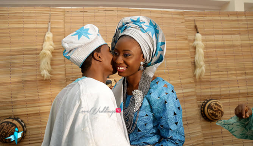 Loveweddingsng Oluwayomi and Olugbenga Ice Imagery16