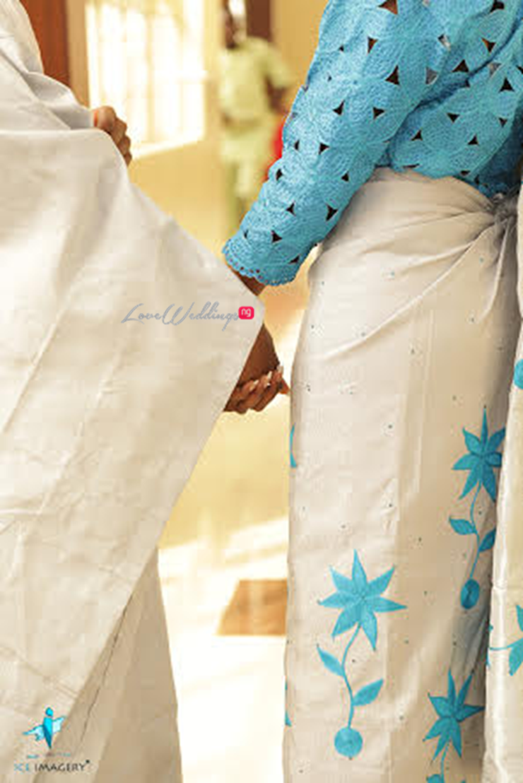 Loveweddingsng Oluwayomi and Olugbenga Ice Imagery19