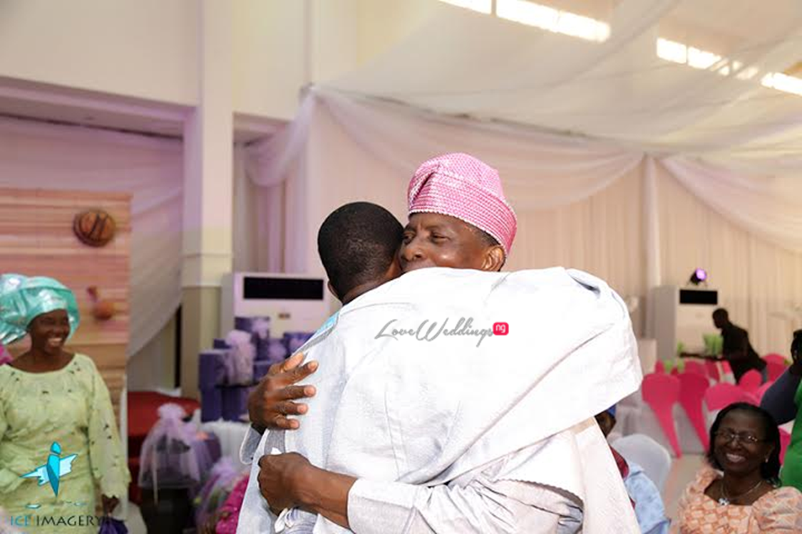 Loveweddingsng Oluwayomi and Olugbenga Ice Imagery2