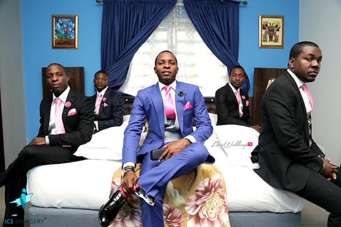 Loveweddingsng Oluwayomi and Olugbenga Ice Imagery27