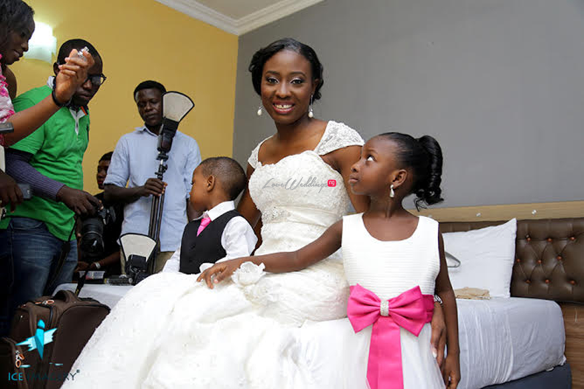 Loveweddingsng Oluwayomi and Olugbenga Ice Imagery31